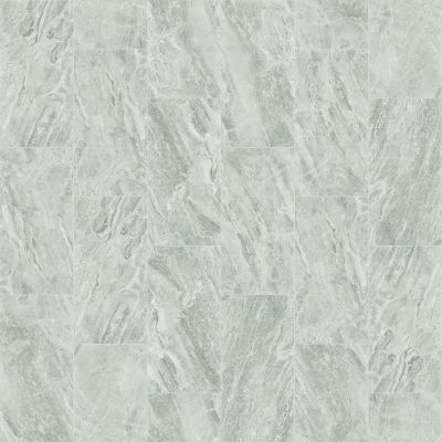 Shaw Floors Home Fn Gold Ceramic Stonehenge 16×32 Matte Stella 00500_TG47D