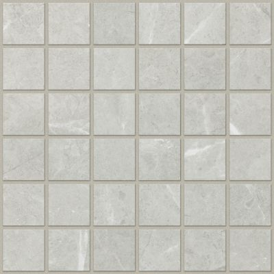 Shaw Floors Home Fn Gold Ceramic Illusion Mosaic 2×2 Haven 00250_TG66B