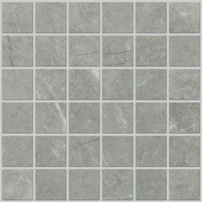 Shaw Floors Home Fn Gold Ceramic Illusion Mosaic 2×2 Refuge 00550_TG66B