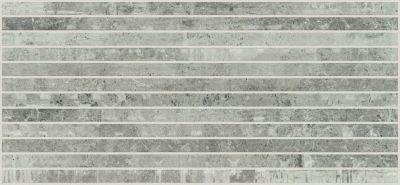 Shaw Floors Home Fn Gold Ceramic Civic Stacke Mosaic Patina 00570_TG68C
