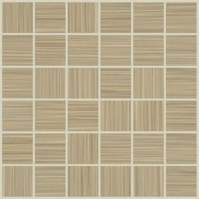 Shaw Floors Home Fn Gold Ceramic Parade Mosaic Poplin 00200_TG69C