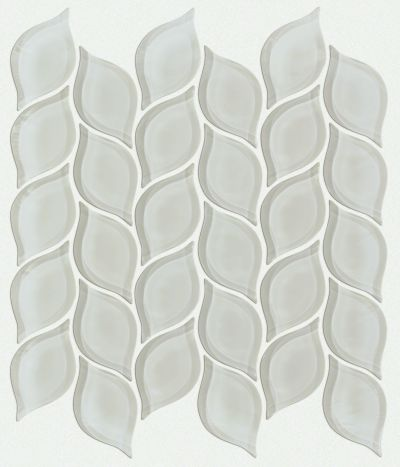 Shaw Floors Home Fn Gold Ceramic Principal Petal Glass Mo Mist 00250_TG82B