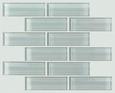 Shaw Floors Home Fn Gold Ceramic Principal Subway Glass Mo Shadow 00550_TG84B