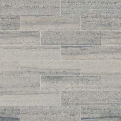 Shaw Floors Home Fn Gold Ceramic Estate 4×16 Blue Grigio 00550_TG85B
