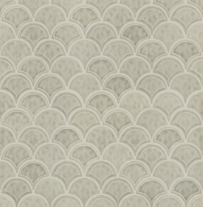 Shaw Floors Home Fn Gold Ceramic Geoscapes Fan Taupe 00250_TG86A