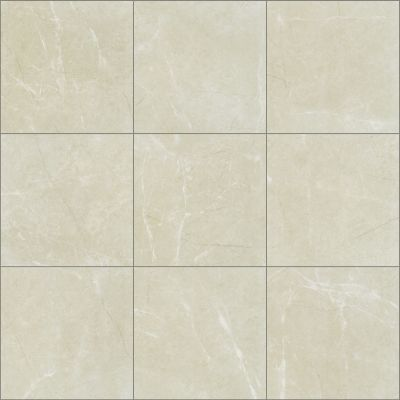 Shaw Floors Home Fn Gold Ceramic Illusion 20×20 Retreat 00120_TG90C