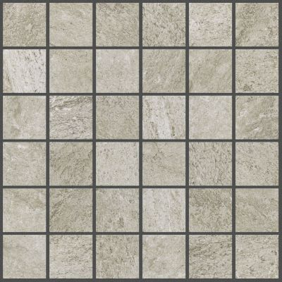 Shaw Floors Home Fn Gold Ceramic Quartzite Mo Greige 00250_TG93B