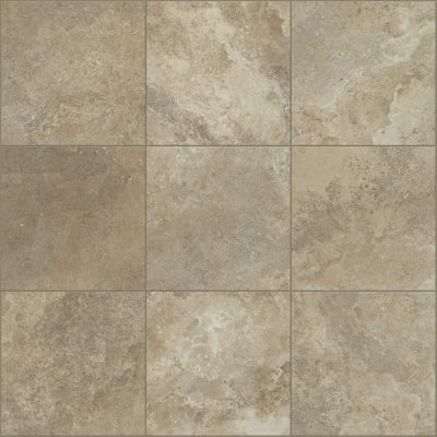 Shaw Floors Home Fn Gold Ceramic Formula 13×13 Cast 00150_TG93C