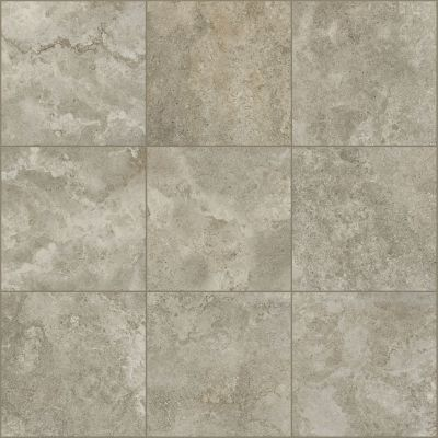 Shaw Floors Home Fn Gold Ceramic Formula 13×13 Emerge 00700_TG93C