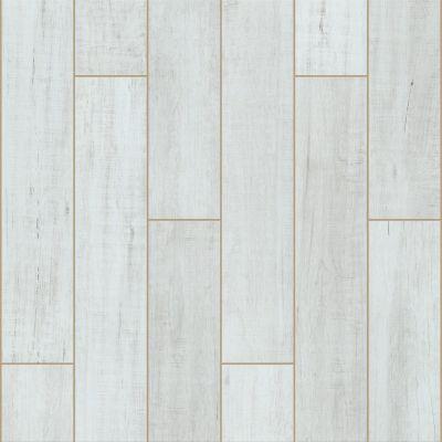 Shaw Floors Home Fn Gold Ceramic Tucson 6×36 Powder 00200_TG98C