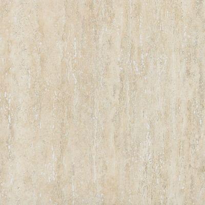 Shaw Floors Home Fn Gold Ceramic Travertino 18×18 Ivory 00100_TGH15