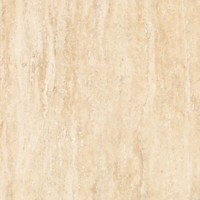 Shaw Floors Home Fn Gold Ceramic Travertino 18×18 Beige 00200_TGH15