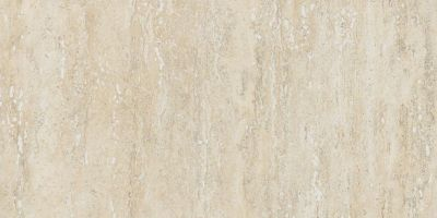 Shaw Floors Home Fn Gold Ceramic Travertino 12×24 Ivory 00100_TGH16