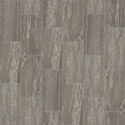 Shaw Floors Home Fn Gold Ceramic Prism 12×24 Quartz 00550_TGJ30