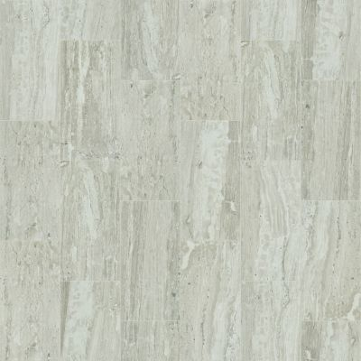 Shaw Floors Home Fn Gold Ceramic Prism 12×24 Jasper 00700_TGJ30