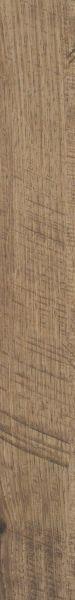 Shaw Floors Home Fn Gold Ceramic Denali Bn Pecan 00750_TGJ73