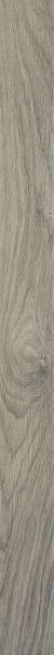 Shaw Floors Home Fn Gold Ceramic Revolution Bn Ash 00100_TGJ76