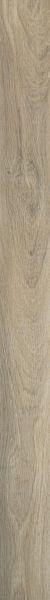 Shaw Floors Home Fn Gold Ceramic Revolution Bn Natural 00200_TGJ76