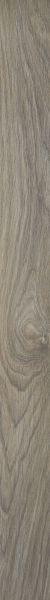 Shaw Floors Home Fn Gold Ceramic Revolution Bn Blend 00800_TGJ76