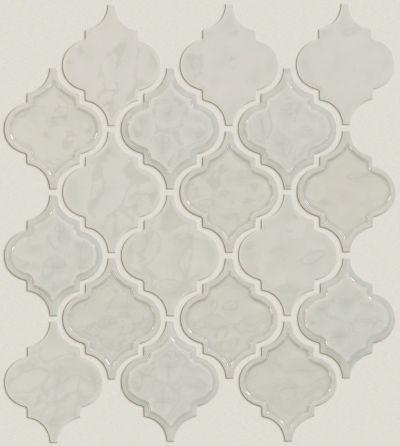 Shaw Floors Home Fn Gold Ceramic Geoscapes Lantern Bone 00150_TGJ77