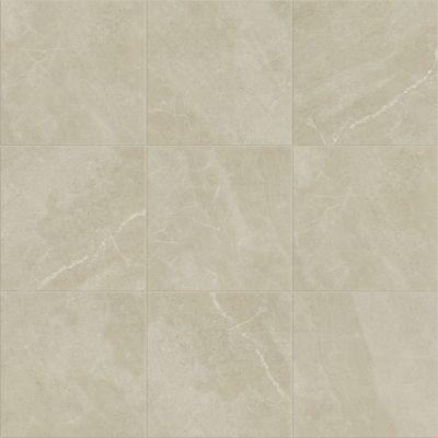 Shaw Floors Home Fn Gold Ceramic Serenity 13 Beige 00200_TGJ88