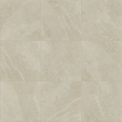 Shaw Floors Home Fn Gold Ceramic Serenity 17 Beige 00200_TGJ89