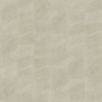 Shaw Floors Home Fn Gold Ceramic Serenity 12×24 Beige 00200_TGJ90