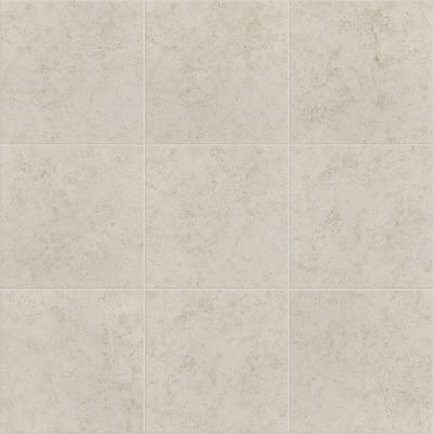 Shaw Floors Home Fn Gold Ceramic Milan 13 Cream 00100_TGK08