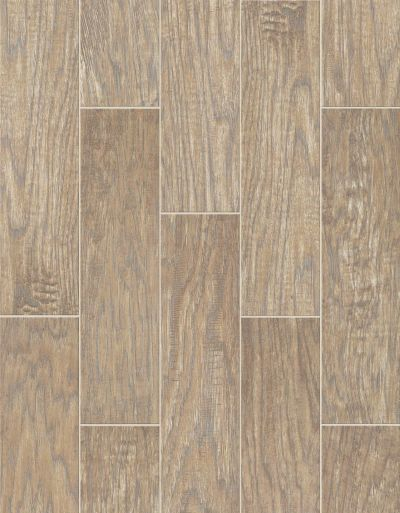 Shaw Floors Home Fn Gold Ceramic Escalante 6×24 Relic 00500_TGL13