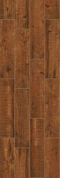 Shaw Floors Home Fn Gold Ceramic Denali 6×24 Alder 00600_TGL36