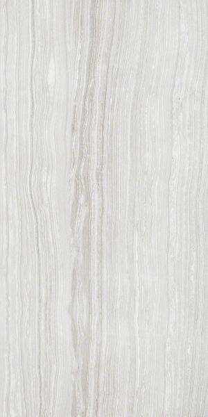 Shaw Floors Home Fn Gold Ceramic Lockport 12×24 Glacier 00510_TGL99