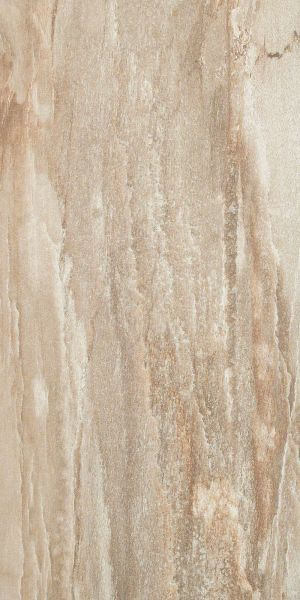 Shaw Floors Home Fn Gold Ceramic Strata 12×24 Amber 00605_TGM03