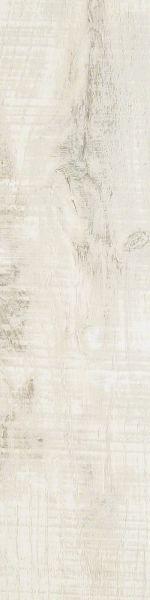 Shaw Floors Home Fn Gold Ceramic Sonoma Plank 6×24 Vintage 00100_TGM30