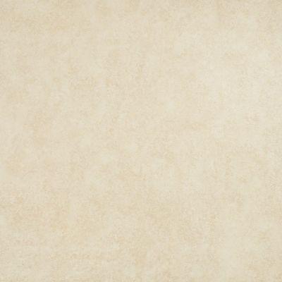 Shaw Floors Home Fn Gold Ceramic Contempo 17×17 Tabby 00200_TGM33