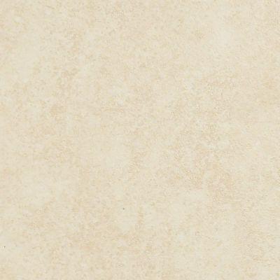 Shaw Floors Home Fn Gold Ceramic Contempo 6×6 Tabby 00200_TGM34