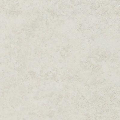 Shaw Floors Home Fn Gold Ceramic Contempo 6×6 Pier 00500_TGM34