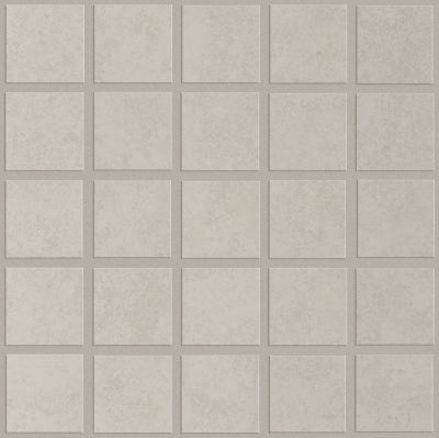 Shaw Floors Home Fn Gold Ceramic Contempo Mosaic Gulf 00100_TGM38