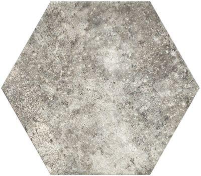 Shaw Floors Home Fn Gold Ceramic Golden Gate Hexagon Nob Hill 00720_TGN06