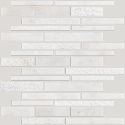 Shaw Floors Home Fn Gold Ceramic Del Ray Random Linear Textured Whitewater 00120_TGN15