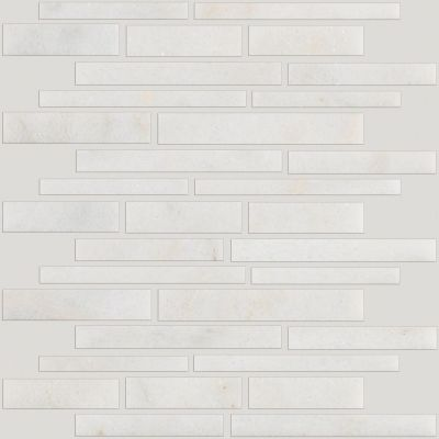 Shaw Floors Home Fn Gold Ceramic Del Ray Random Linear Polished Pearl 00101_TGN16