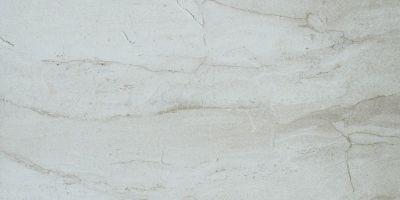 Shaw Floors Home Fn Gold Ceramic Antiquity 16×32 Lunar 00500_TGN56