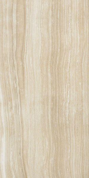 Shaw Floors Home Fn Gold Ceramic Lockport 12×24 Polished Drift 00200_TGP35