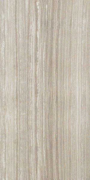 Shaw Floors Home Fn Gold Ceramic Lockport 12×24 Polished Quarry 00270_TGP35