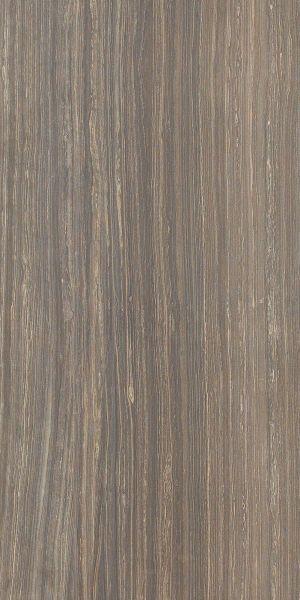 Shaw Floors Home Fn Gold Ceramic Lockport 12×24 Polished Glade 00730_TGP35