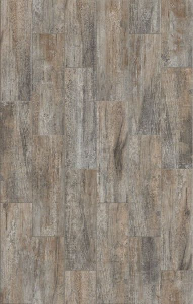Shaw Floors Home Fn Gold Ceramic Ventura 7×22 Ash 00500_TGP58