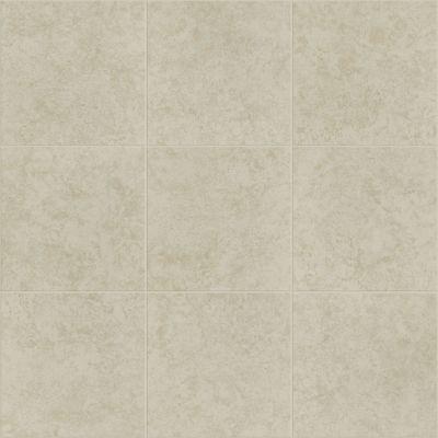 Shaw Floors Home Fn Gold Ceramic Milan 6×6 Latte 00200_TGQ16