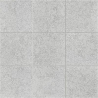 Shaw Floors Home Fn Gold Ceramic Milan 6×6 Surf 00500_TGQ16