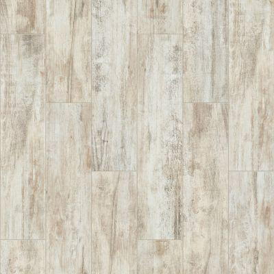 Shaw Floors Toll Brothers Ceramics Ventura 8×36 White 00100_TL08B