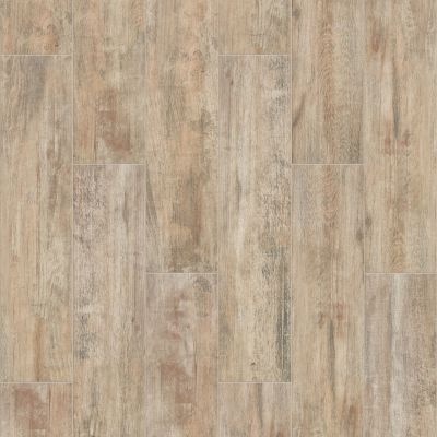 Shaw Floors Toll Brothers Ceramics Ventura 8×36 Natural 00200_TL08B