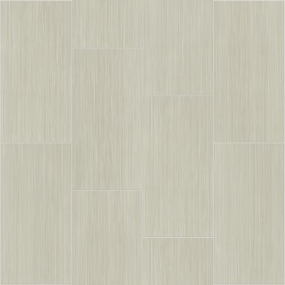 Shaw Floors Toll Brothers Ceramics Parade 12×24 Chenille 00170_TL20B